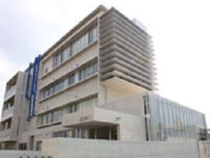 株式会社ENJEC/水や土壌などの分析依頼の受付業務