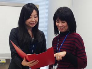 日本ATM株式会社/銀行ATMサポートセンターの管理スタッフ(SV業務含む)/年間休日120日以上