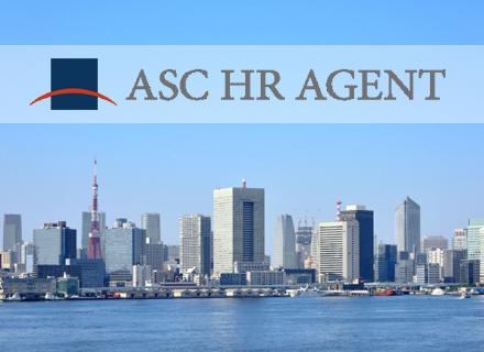 ASC HR Agent株式会社/施工管理<業界経験者優遇>月給50万円スタート!初年度想定年収800万円以上◆寮完備