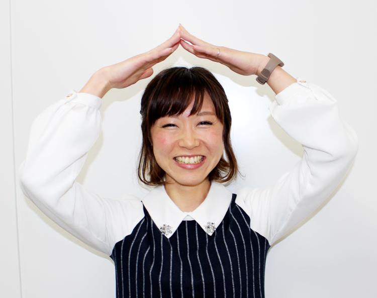 株式会社トライアングル/‐データ入力(医薬品・副作用・治験関連)‐☆未経験でも安心!
