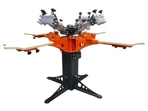 アルタカ株式会社/印刷機械の設計・製造/転勤はありません