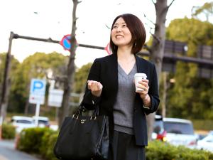 株式会社ベンチャーバンク/採用担当/未経験からチャレンジ可!青山本社勤務で採用を一緒にやりませんか