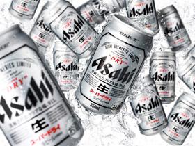 アサヒビール株式会社/アサヒビールの販売促進スタッフ(フィールドパートナー)/転勤なし/年間休日123日