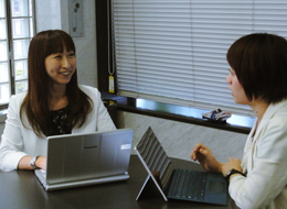 富士ソフト株式会社 ※東証一部上場企業の求人情報