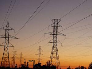 中電工業株式会社/「電気工事士アシスタント」、もしくは「電気工事士」