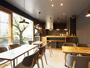 株式会社ローバー都市建築事務所【ROVER ARCHITECTS】/【建築デザイナー(設計)】 ◎施工を行わない生粋のデザイン事務所