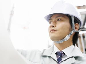 ダイダン株式会社(DAI-DAN CO., LTD.) <東証一部上場企業>/施工管理スタッフ(電気・空調・衛生設備)/実務経験者優遇/U・Iターンも大歓迎