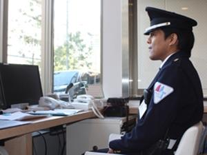 株式会社エムティー/【大手取引先多数】長期かつ安定的に働けるセキュリティスタッフ