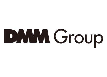 株式会社ティーアイエス(DMMグループ)/ルートセールス/DVD売場シェア業界トップ/120%の成長企業/土日祝休み/20代でマネージャー可