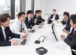 株式会社featの求人情報