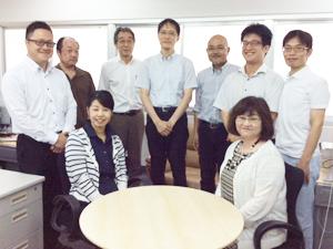 株式会社TMMC/総合職(病院経営・業務改善コンサルタント・医療情報システム開発者)(未経験者・第2新卒者も歓迎)