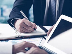 株式会社エージーテック/注目のデータアナリティクス/世界標準データ監査ツールの法人営業/英語力を活かす