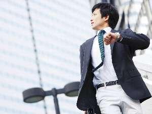 株式会社コル・スタイル/未経験から始められる法人営業【残業ほとんどなし】【週休2日】【昇給年2回】【転勤なし】