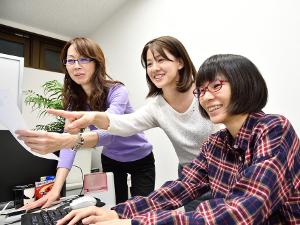株式会社APアシスト/NTTグループ勤務のITエンジニア/未経験大歓迎/残業なし/未経験から月給27万円以上