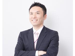 社会福祉法人愛燦会/経営・事業企画(法人事務局管理職候補・施設長候補)