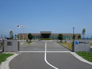 株式会社ヤナイ/経理 創業71年 ヤナイグループの中核企業 長期安定的に就業可能です