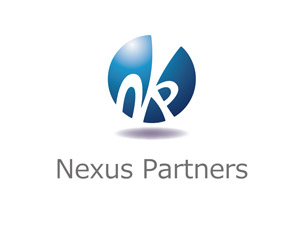 株式会社ネクサス・パートナーズ (Nexus Partners Co., Ltd.)の求人情報
