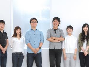 株式会社ジェー・ピー・シー/フロントエンド/マークアップエンジニア(HTMLコーダー)
