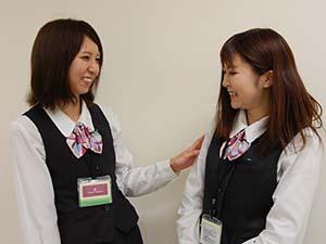 新和グループ(株式会社新和)/■男女事務部門スタッフ(経験不問◆希望や志向性にあわせ、配属部署を決定します)