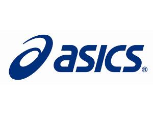 アシックスジャパン株式会社/営業職/アシックスのスポーツ・ファッションブランド 国内市場向け営業