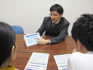 株式会社ドコモCS北海道/◆ドコモの法人営業スタッフ◆営業経験者!歓迎!