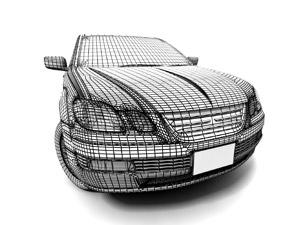 株式会社クロップス・クルー トヨタ事業部(名古屋鉄道グループ)/自動車部品の生産技術・品質管理・設計・開発など/トヨタ自動車からの請負案件多数