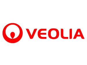 ヴェオリア・ジェネッツ株式会社/水処理や各種プラントの責任者候補