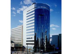 株式会社ドコモCS北海道/総務部事務スタッフ(ダイバーシティ推進担当)