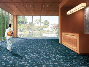 田島ルーフィング株式会社/防水と床の創業98年老舗企業で手掛ける法人営業職 ※定着率92%/サポート充実/防水トップシェア