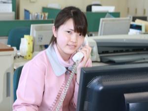 株式会社昭和工業所/みんな未経験から活躍している総務事務(主に人事・経理)/残業はほとんどありません/各種手当充実