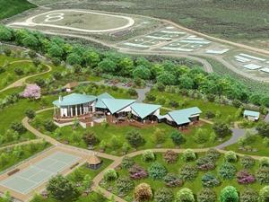 アイテック株式会社/保養所の調理・管理スタッフ※大山に新しく出来る保養所の管理をお任せします。