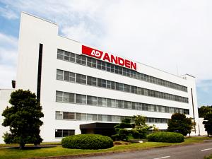 アンデン株式会社/DENSO(デンソー)グループ/生産技術(生産準備・工程設計、設備設計)/世界中でニーズが高まっている自動車向け電装部品のモノづくり