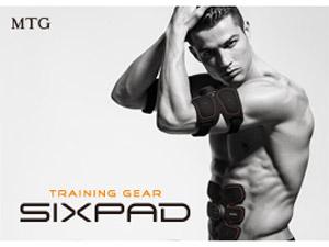 株式会社MTG/「SIXPAD」を販売するショップスタッフの教育・研修担当 ※土日休み