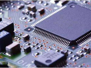 日本ウォーターシステム株式会社/医療機関向け製品の電気設計エンジニア