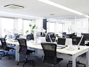 日本トレーディング株式会社の求人情報