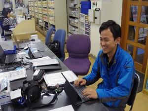 株式会社福祉協同サービス/医療・介護用品のアドバイザー