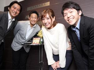 株式会社ネオディライトインターナショナル/メイドカフェや着物レンタルなど世界に誇る日本の文化を発信する「営業推進」(経営、営業企画立案)