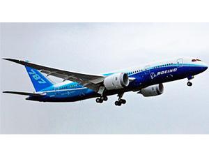 株式会社TAC/航空機製造マシンメンテナンス/未経験の方もイチからじっくり育てていきます