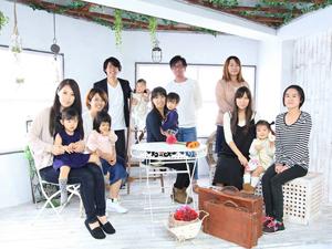 株式会社harunohi/働く喜びで溢れる人を、組織を、社会をつくる企画営業(制作ディレクション、WEB広告運用)