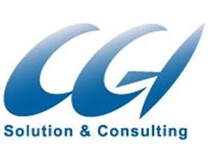 CGIメディカル株式会社/【社内SE】医療機関を支えるシステムの開発・運用(年間休日122日・大阪勤務/転勤なし)