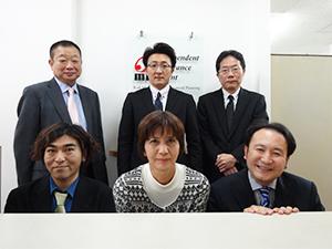 株式会社エム・アイ・プラン/保険商品の営業(大阪・東京/未経験者大歓迎)