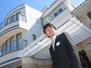 中日本ハウス(中日本建設株式会社)の求人情報