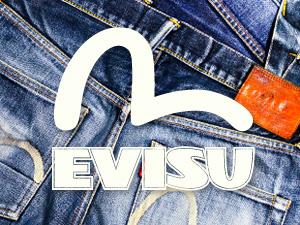 EVISU JAPAN 株式会社/ワークライフバランス重視/キャリアを磨ける店舗スタッフ/未経験者歓迎