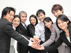 公益社団法人 日本麻酔科学会/契約社員、アシスタント職