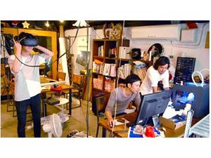株式会社アタリ/技術系総合職(プロデューサー/ディレクター/プログラマー/Webデザイナー)