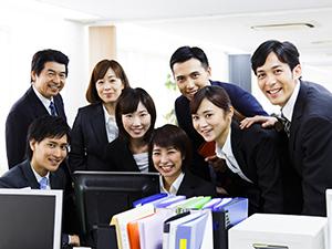 株式会社メノガイア/本社オフィス スタッフ(総務業務を中心にお任せします) 未経験歓迎/正社員
