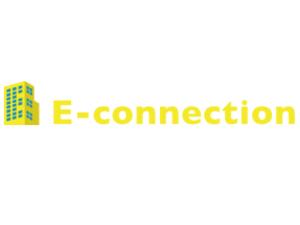 イーコネクション株式会社/青森で働ける提案営業(インターネットプロモーションから環境対策サービスまで)/異業界・未経験歓迎