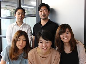 株式会社VIDA Corporation/【上場準備を進める成長企業で活躍!】財務経理スタッフ