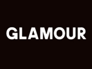 株式会社グラマー/商品企画のサポート、企業・商品のブランディング(月給30万以上)