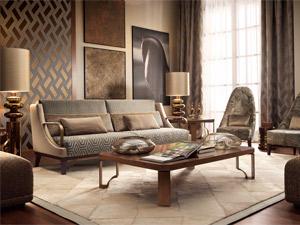株式会社サァラ麻布/ハイグレードの輸入家具に関わる貿易事務